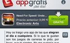 AppGratuites s'implante avec succès en Espagne