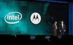 CES 2012 : Intel annonce sa contre-offensive dans les smartphones