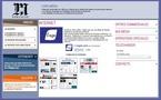 Smart adServer retenu pour la publicité mobile de LeMonde.fr