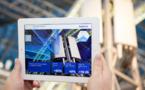 5G : Iliad / Free signe avec Nokia