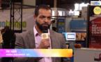 """Faki Saadi, SOTI : """"Notre plate-forme SOTI One couvre l'ensemble des besoins mobiles des entreprises"""""""