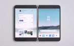 Surface duo : un smartphone Microsoft... sous Android !