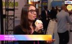 """Anais Vivion, BeApp : """"le marché des applications est en forte croissance"""""""