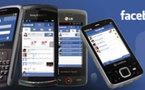 Facebook prépare la monétisation du mobile