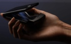 Samsung et Motorola ressuscitent les téléphones à clapet grâce aux écrans pliables