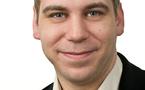 """Olivier Lavecot, ADTECH : """"Le mobile est une extension naturelle de l'adserving sur le web"""""""