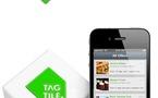 Facebook & Tagtile, figure de proue du SOLOMO?