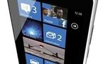 Qui de RIM ou Nokia va toucher le fond en premier?