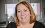 Marjorie Courtet, Gifi : «Pendant la crise des Gilets Jaunes, il nous fallait un média agile et réactif comme le mobile»