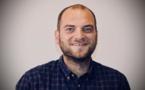Paul Alarcon, Uzer : « L'application Eugène permet de suivre l'impact de sa consommation sur sa santé et sur l'environnement »