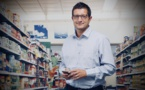 Aymeric Bauguin, ShopperUX : « La donnée est primordiale pour l'algorithme de notre application »