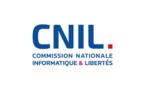 La CNIL explique pourquoi elle a sanctionné Fidzup