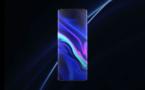 vivo dévoile aujourd'hui la troisième génération de son smartphone concept, l'APEX 2020.