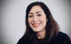 Sepideh Joudeki-Pascal, ATOL : «Grâce à Mobsuccess, nous pouvons optimiser nos campagnes drive to store »