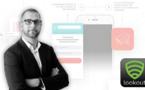Phishing sur mobile : comment les administrations françaises peuvent donner l'exemple