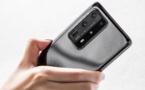 Huawei P40 : Que reste t-il aux appareils photo traditionnels ?