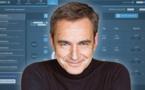 Marco Tinelli, Ermes : « Nous voulons massifier le marketing de précision »
