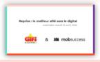 Déconfinement : le digital est-il le meilleur allié des commerçants ?
