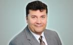 Me Etienne Drouard : « il faudrait s'interroger sur l'impossibilité de contester les mises en demeure publiques de la CNIL »