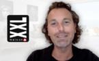 Pascal Lourdjane, XXL Maison : «La réussite de notre campagne drive to store ne doit rien au hasard »