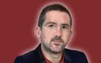 Christopher Allène, Mobsuccess : « Mon rêve est que les mobinautes apprécient autant la publicité que le contenu qu'ils consultent.