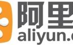 « Aliyun », le système d'exploitation pour smartphone du chinois Alibaba : un nouveau concurrent pour Android