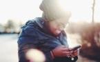 97 % des Millenials possèdent un smartphone