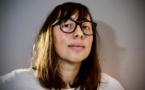 Chloé Pelletier, Mobsuccess : « La publicité mobile doit être perçue comme un service de proximité »