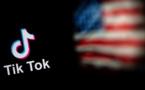 TikTok pourrait finalement poursuivre ses activités aux Etats-Unis