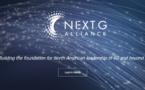 Les Etats-Unis veulent reprendre l'initiative dans la 6G avec la Next G Alliance