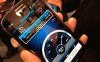 Vous aimez la vitesse ? Découvrez le Samsung Galaxy S3 4G