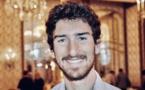 Benoit Grouchko : « L'expertise de TEEMO sur le RGPD est une formidable valeur ajoutée pour NEAR »