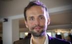 Thomas Rudelle, Carrefour : « Nous avons généré 1 million de téléchargements de notre catalogue dans WhatsApp et Messenger »