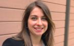 Audrey Autié : « Le mobile représente près de 50% des transactions sur Etam.com»
