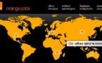 Orange Jobs : Pourquoi pas vous ?