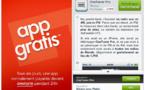 Appgratis et les discovery apps: pivoter ou mourir