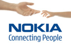 Nokia travaillerait sur son propre Phablet, un téléphone tablette