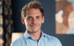 Jimmy Touzelet, Facebook : «  En matière de drive to store, nous préférons nous concentrer sur les ventes que sur les visites »