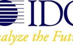 IDC confirme l'explosion des tablettes sous Androïd