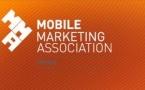 MMA - Baromètre trimestriel du marketing mobile en France