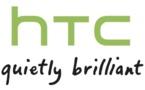 HTC prêt à rebondir grâce à Windows phone et à sa gamme One