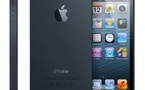 Apple : Mise en ligne de la mise à jour de iOS 6.1.4