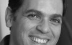 """Olivier Chouraki, MADGIC : """"le mobile représente souvent 20 à 50% du trafic des éditeurs"""""""
