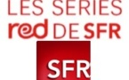 RED de SFR désormais disponible en grandes surfaces.