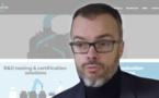 Stéphane Pannetrat, ART-Fi : « Le débat sur l'impact des ondes électromagnétiques sur notre santé est tout à fait légitime »