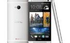 BoomSound et BlinkFeed : les bonnes surprises du HTC One