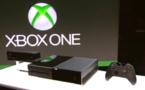 Xbox one : Windows phone 8 au cœur du système