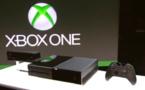 Xbox one : Windows phone 8 au cœur du système