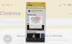 Apple déploie iOS 14.5 et sa technologie ATT de limitation du suivi publicitaire