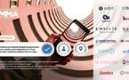 14 nouvelles certifications « Drive-to-Trust » par le CESP et la Mobile Marketing Association France